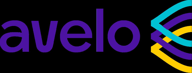 Avelo Air Logo